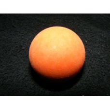 Fireball Competition Balls (Pack of 5)